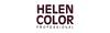 Helen Color