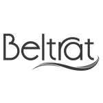 Beltrat