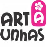 Art a Unhas