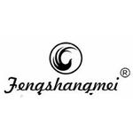 Fengshangmei