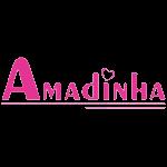 Amadinha