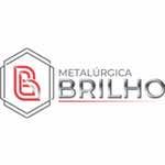 Metalúrgica Brilho