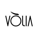 Vòlia