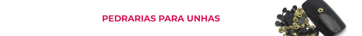 Pedrarias