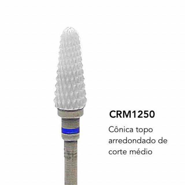 BROCA DE CERÂMICA CRM1250