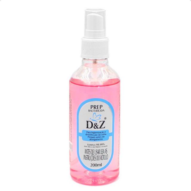 PREP D&Z 200ML