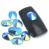 Gota Luxo para Joias de unhas