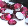 Strass para joias de unhas e decoração