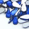 Strass para joias de unhas