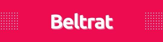 Marca Beltrat