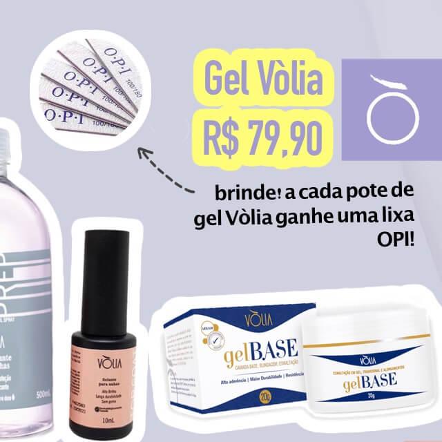 Volia