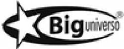 Big Universo