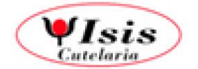 Isis Cutelaria Ind