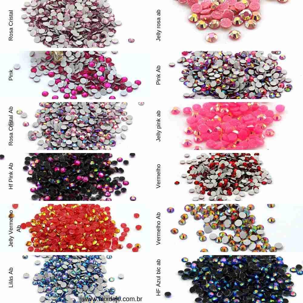 Catalogo-cristais-unhas-2mm